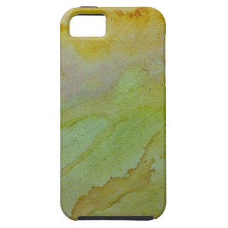 Sunsetting On the Age of Humanity.jpg iPhone 5 Cases