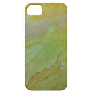 Sunsetting On the Age of Humanity.jpg iPhone 5 Cover
