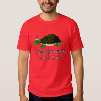 Sunshine 62 shirts