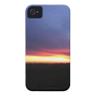Sunshine - alba iPhone 4 Case-Mate protector