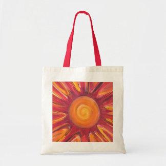 Sunshine Bags