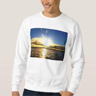 Sunshine Beach Sweatshirt