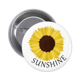 Sunshine Pins