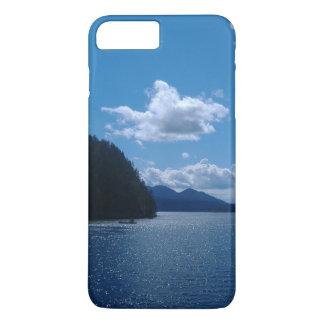 Sunshine Coast, Canada iPhone 7 Plus Case