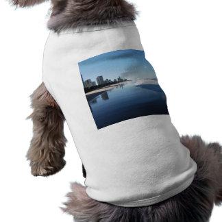 Sunshine Coast Queensland Australia T-Shirt