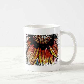 Sunshine . . . coffee mug