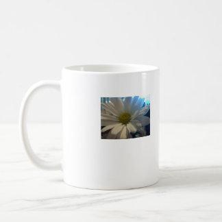 """""""SUNSHINE DAISEY"""" COFFEE MUG"""