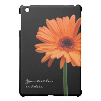 Sunshine Daisy iPad Mini Covers