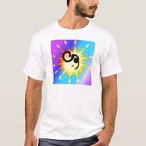 Sunshine Diva T-Shirt
