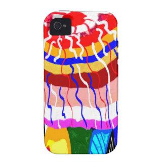 Sunshine Graphic Design iPhone 4/4S Case