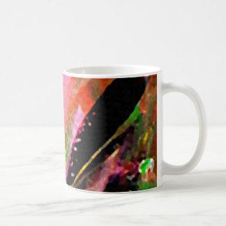 Sunshine in the Garden Coffee Mug