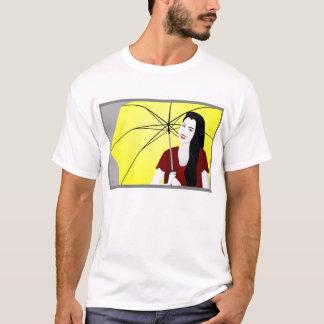 Sunshine In the Rain - Shirt
