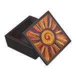 Sunshine Jewelry Premium Gift Box