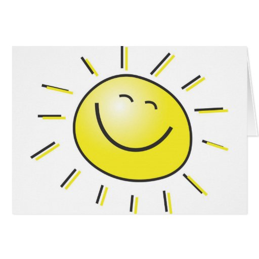 Sunshine.jpg Tarjetas