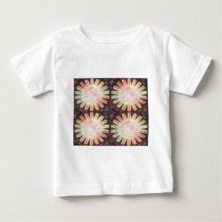 Sunshine -  Lifeforce for the Universe Tee Shirt