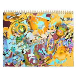 Sunshine Morph copy Calendar