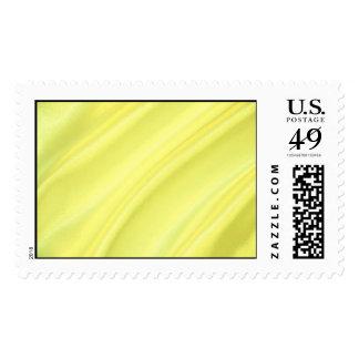 Sunshine Postage Stamp