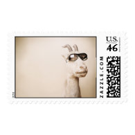 Sunshine! Postage Stamps