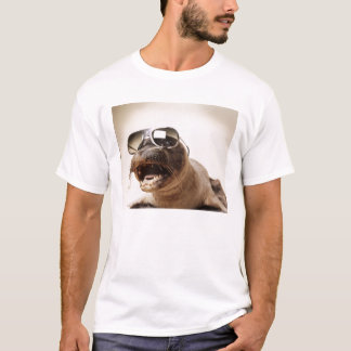 sunshine seal T-Shirt
