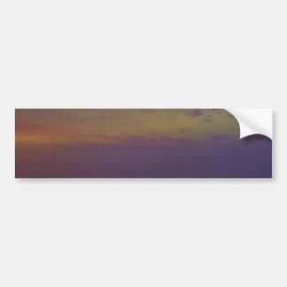 Sunshine Skyway Bridge Bumper Stickers