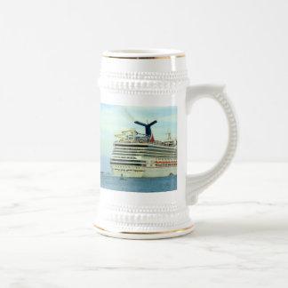 Sunshine Stern Coffee Mugs