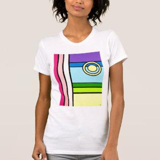 """Sunshine"" T Shirt"