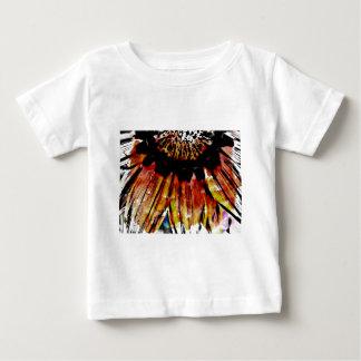 Sunshine . . . tee shirts