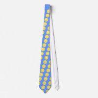 Sunshine Tie tie