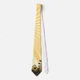 Sunshine Tie
