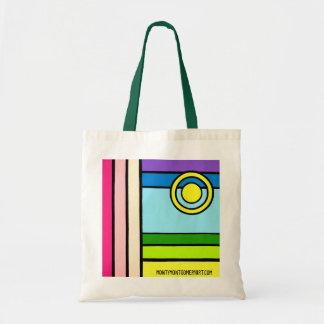 """Sunshine"" Tote Bag"