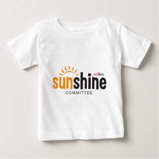 Sunshine Wear T Shirt