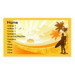 sunshine_widescreen_vector-1920x1200, nombre, añad plantillas de tarjetas de visita
