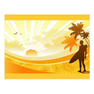 sunshine_widescreen_vector-1920x1200 post card