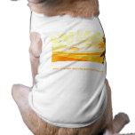 sunshine_widescreen_vector-1920x1200 camisetas de perrito