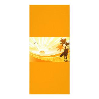 sunshine_widescreen_vector-1920x1200 tarjeta publicitaria personalizada