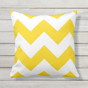 style with toss by gray pillow sewgracious modern yellow mustard pillows decorative cover