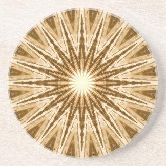 sunstar coaster