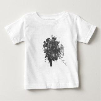 SunSun Baby T-Shirt