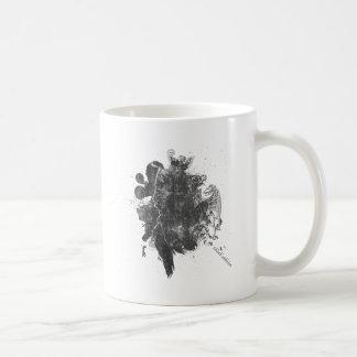 SunSun Coffee Mug