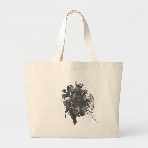 SunSun Jumbo Tote Bag