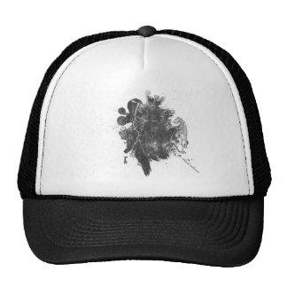 SunSun Trucker Hats
