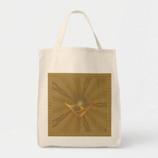 Suntini Faery Martini Art Tote Bag