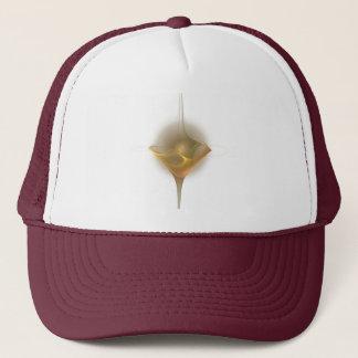 Suntini Faery Martini Art Trucker Hat