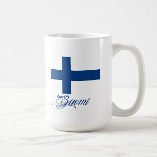 Suomi Cup