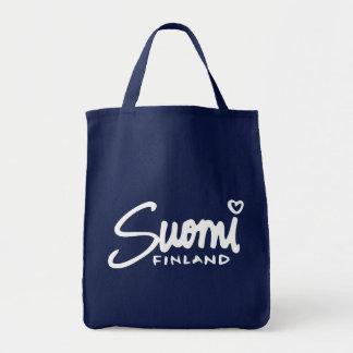 Suomi Finlandia 2 Bolsa