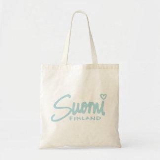 Suomi Finlandia 5 Bolsa