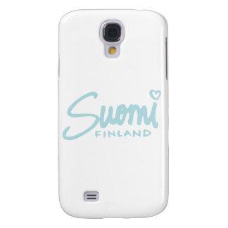 Suomi Finlandia 5