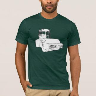 Suomi Jyrää American Apparel T-Shirt