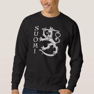 Suomi Sweatshirt