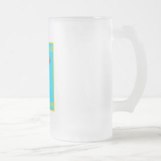 suona mug